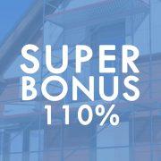 Novità Superbonus 110%: interventi detraibili 2020